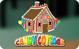 Candy Cottage казино Вулкан
