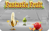 Fantastic Fruit казино Вулкан