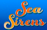 Sea Sirens новая игра Вулкан